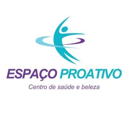 EspaçoProativo Pilates e Estética Balneário Camboriú